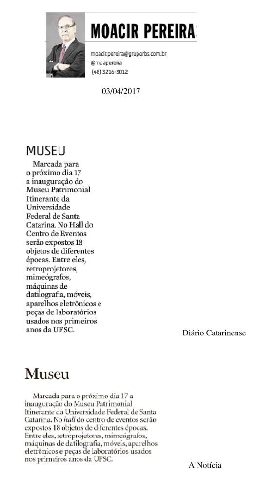 Repercussão midia - Moacir Pereira-1